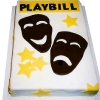 playbill